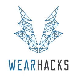 WearHacks '14